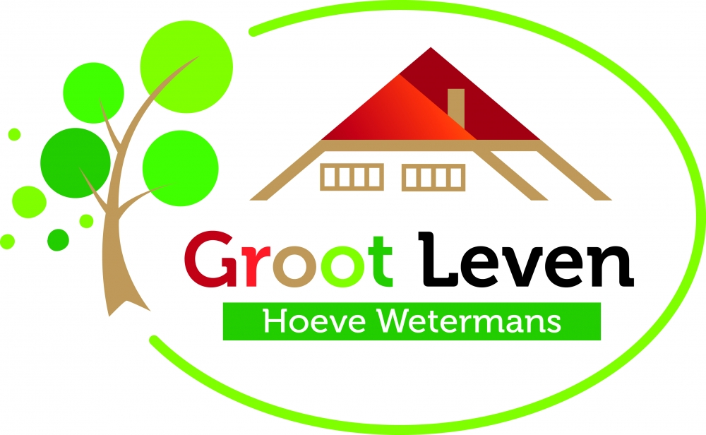 logo_Hoeve_Wetermans